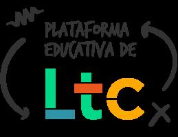 Plataforma LTC
