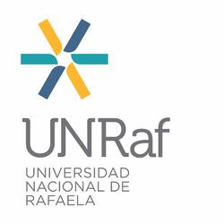 Taller Tecnologias Creativas @  UNRaf